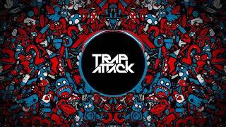 Post Malone - Wow (Trap Attack Remix)