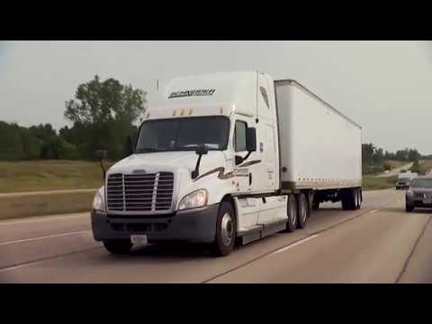 Dedicated Truck Driving Jobs: Dollar Dedicated Accounts