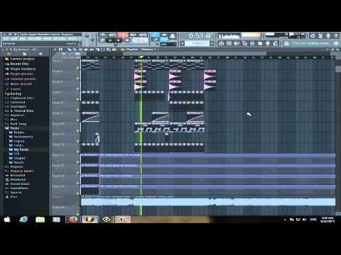 Dzeko & Torres feat. Delaney Jane - L'amour Toujours (Tiësto Edit) [Free FLP]