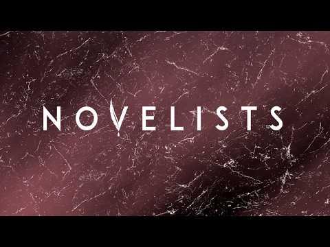 Novelists - A Bitter End (Lyrics/Sub Español)