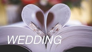 Instrumental Music for Inspirational & Wedding Videos  Royalty Free Background Music