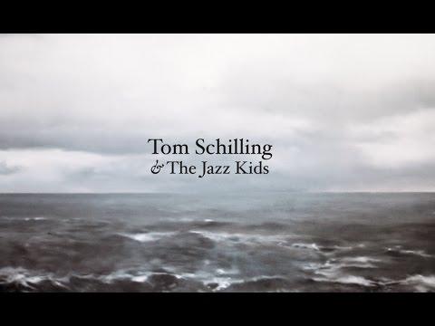 Tom Schilling & The Jazz Kids - Kein Liebeslied (Lyric Video)