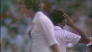 1983 WC semi final Ind vs Eng 2-3