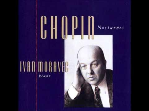Chopin : Nocturne op.9 no.1