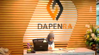 Dapenra Office