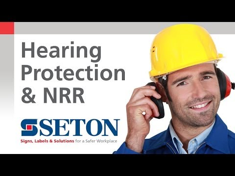 how-to-choose-the-best-hearing-protection-by-using-the-noise-reduction-rating-(nrr)-|-seton