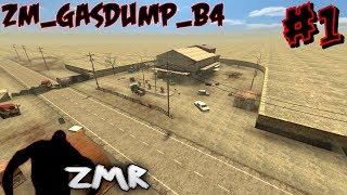 zm_gasdump_b4 (#1) - Zombie Master: Reborn Beta 2