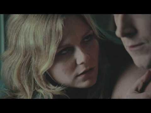 All good things Trailer HD [Subtitulos en español]