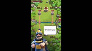 Clash Royale IS ABSOLUTE S**T