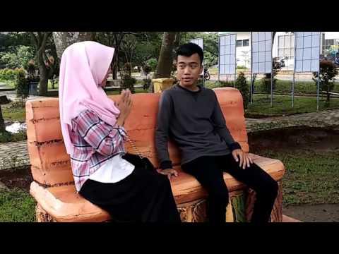 Cross Cultural Misunderstanding (Australia) by English '14 UIN Lampung