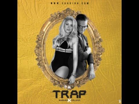 shakira---trap-(letra)-ft.-maluma