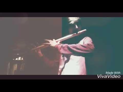 Song - Ramgdaari Singer - Arjit Singh   Flute - Shubham Shir