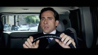 Evan Almighty - trailer