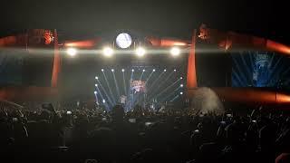 Shaggy dog - di sayidan - Live Klaten