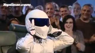 видео Top Gear Кто Такой Стиг