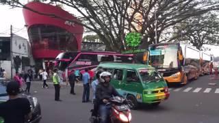 Gambar cover Parade Bis SHD Subur Jaya