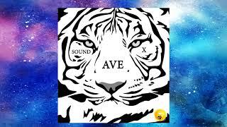 SoundX - Ave (Релиз IMPULSIVITY RECORDS)