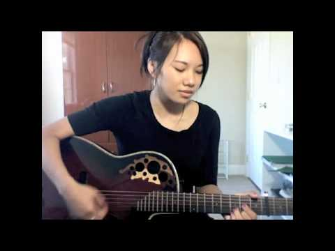 Hillsong None But Jesus cover by Milla Hniang