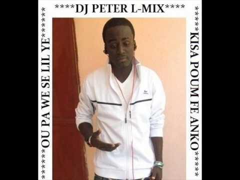 peter l mix men sak best