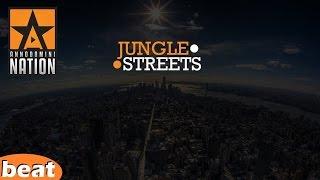 New School Beat - Jungle Streets