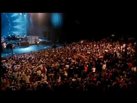 Maroon 5 - Sunday morning Live