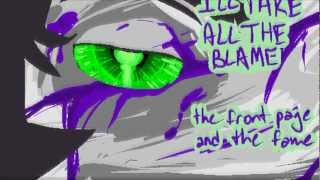 Repeat youtube video River Below | Homestuck