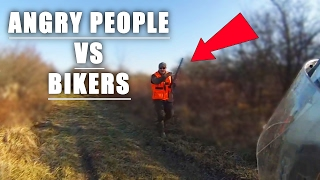 angry-people-vs-bikers-the-best-compilation-2017-51-world-comedy