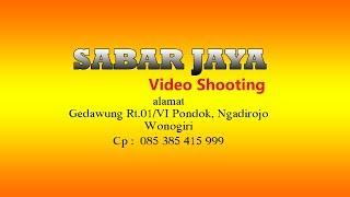 WAYANG DAKWAH TIRAKATAN MALAM 1 SURO // KYAI ROHMAN HARUN // SABAR JAYA VIDEO SHOOTING