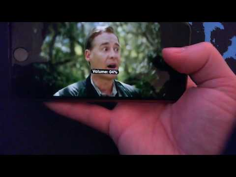 How To Install IPTV On Your IPhone Including TV Channels