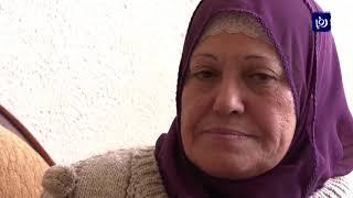 الاحتلال يكثف من عمليات الاعتقال في بلدة كوبر المحتلة - (31-12-2018)