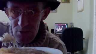 Niedzielny Obiad-Karkówka.Gotowanie ,przepisy kulinarne.