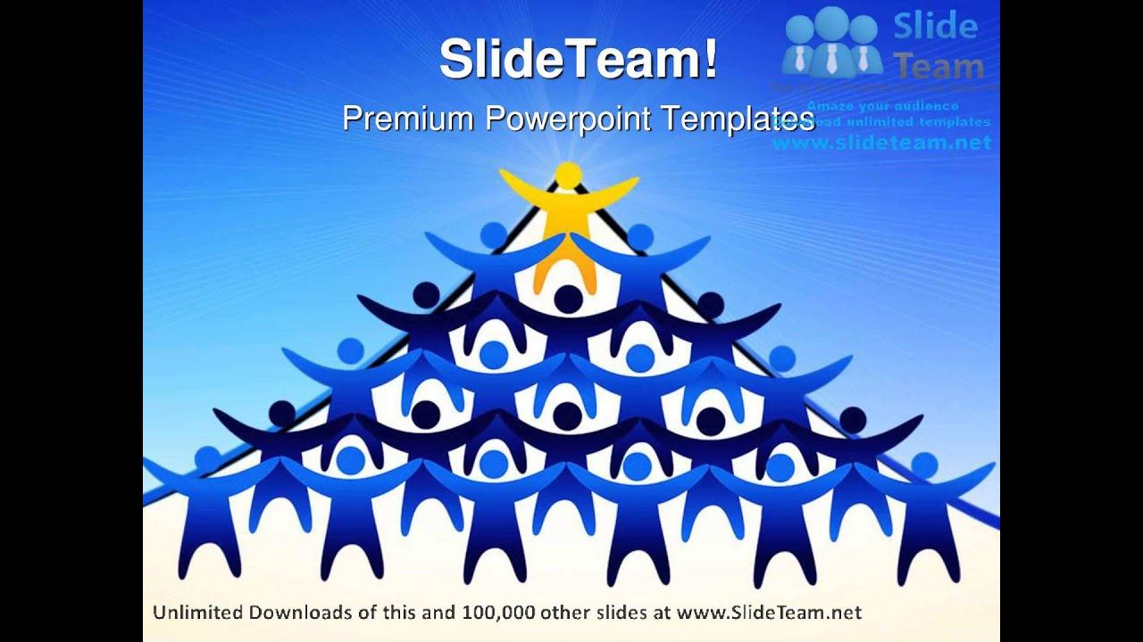 Blue team follows leadership powerpoint templates themes and blue team follows leadership powerpoint templates themes and backgrounds ppt layouts alramifo Images