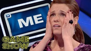 Million Dollar Money Drop: Episode 4 - American Game Show | Full ...