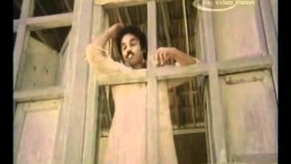 Azaghae Azhagu Devathai HD Song