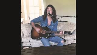 Purple Rain by Prince (Cover by Cade Foehner)