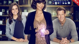Good Witch Season 2 - Staring Catherine Bell, James Denton & Bailee Madison - Premieres April 17