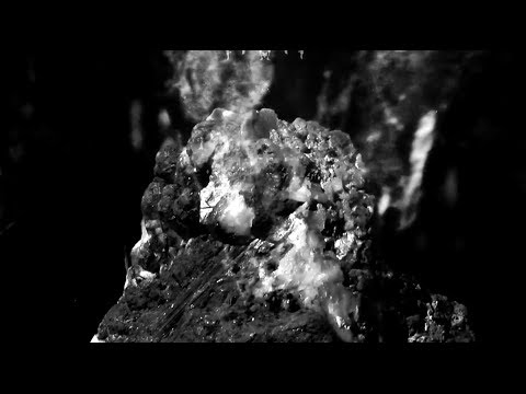 Ashtoreth - Interview - TerraRelicta dark music webmagazine