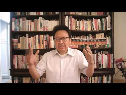 陈破空:香港首富暗劝习近平。国家英雄竟是恐怖分子?俄罗斯突然威胁中国