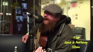 Daniel Homeless Mustard - Creep Cover Video [HQ]