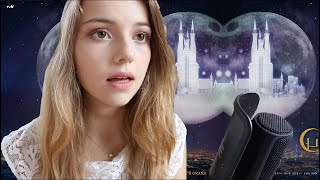 Gambar cover [COVER] Heize (헤이즈)- Can You See My Heart 내 맘을 볼 수 있나요 (Hotel Del Luna OST)