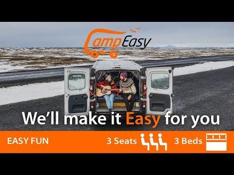 easy-fun---campervan-in-iceland---campeasy---2019