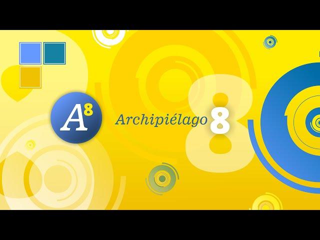 #A8TV_6 | Mesa de análisis LGTBIFOBIA