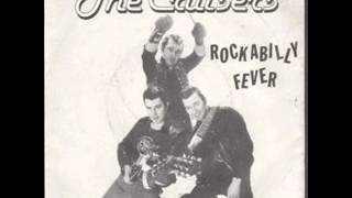 The Cruisers - Three Nights To Rock