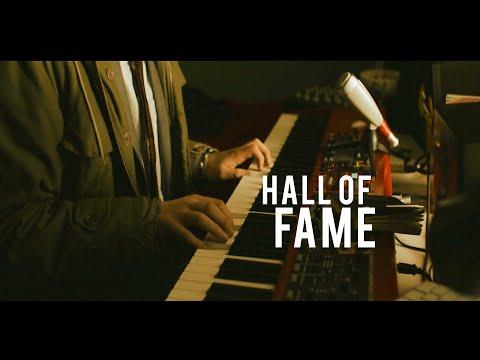 Hall of Fame   Multifandom