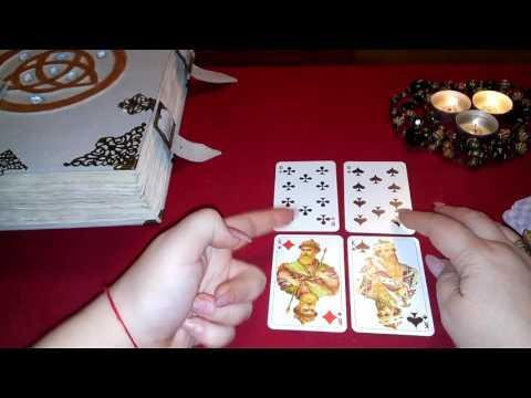 Пасьянс Косынка, игра Пасьянсы и Карты онлайн бесплатно