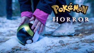 Pokémon - Banette&#39s Curse (Live Action Short Film)