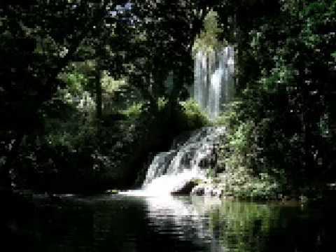 Monasterio de piedra lugar para meditar youtube - Un lugar para meditar ...