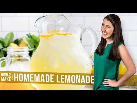 how-to-make-a-homemade-lemonade-recipe-|-the-stay-at-home-chef