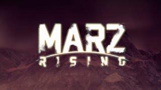 MarZ: Tactical Base Defense - Pierwsze wrażenia