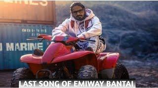 EMIWAY JUMP KAR new song 2018 indian rap song